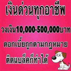 16174758_910185709122478_7816863966010520640_n