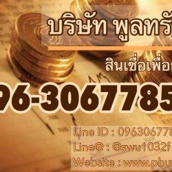 33764402_1778744155518160_4869966032845930496_n